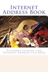 Internet Address Book