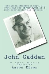 John Cadden