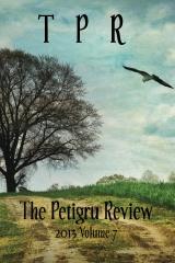 The Petigru Review -- Volume 7 - 2013