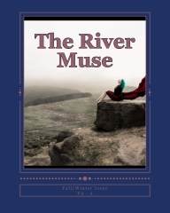 The River Muse