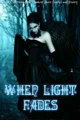 When Light Fades