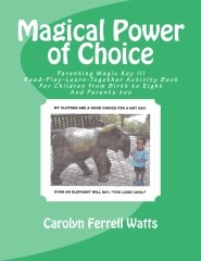 Magical Power of Choice