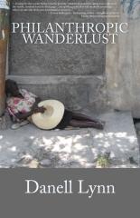 Philanthropic Wanderlust