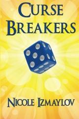 Curse Breakers