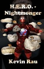 H.E.R.O. - Nightmonger