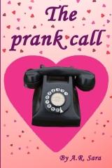 The prank call