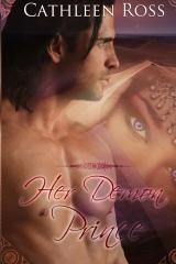 Her Demon Prince