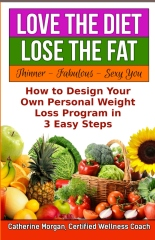 Love the Diet...Lose the Fat