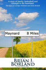 Maynard 8 Miles