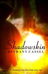 Shadowskin