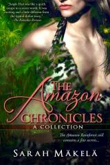 The Amazon Chronicles