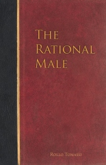 The Rational Male