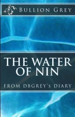 The Water of Nin