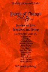 Leaves of Change