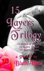 15 Layers Trilogy