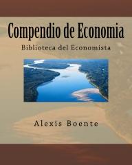 Compendio de Economia