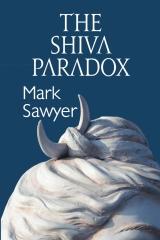 The Shiva Paradox