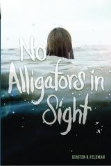 No Alligators in Sight