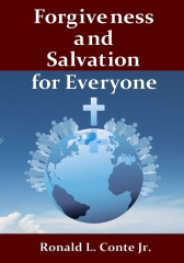Forgiveness and Salvation for Everyone
