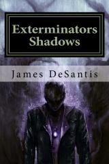 Exterminators Shadows