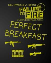 Perfect Breakfast