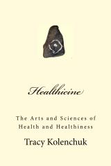 Healthicine