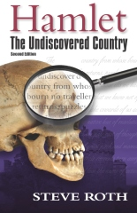 Hamlet: The Undiscovered Country, Second Edition