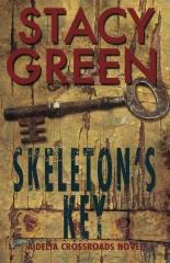 Skeleton's Key