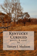 Kentucky Curdled