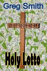 Holy Lotto