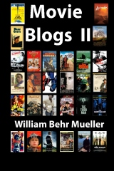 Movie Blogs II