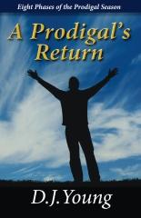 A Prodigal's Return