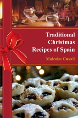 Traditional Christmas Recipes of Spain
