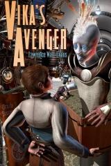Vika's Avenger