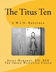 The Titus Ten