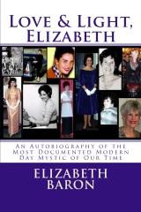 Love & Light, Elizabeth