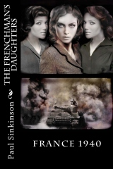 The Frenchman's Daughters