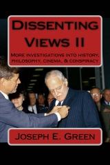 Dissenting Views II