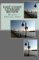 East Coast Literary Review