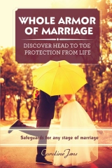 Whole Armor of Marriage