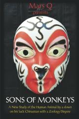 Sons of Monkeys