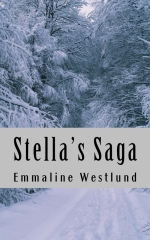 Stella's Saga