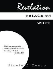 Revelation in Black and White