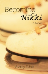 Becoming Nikki