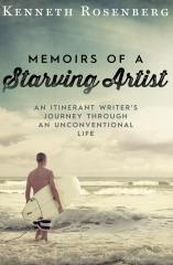 Memoirs of a Starving Artist