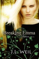 Breaking Emma (A Divisa Novella)
