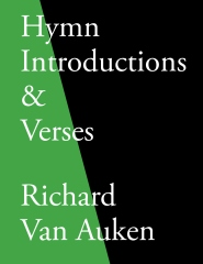 Hymn Introduction & Verses