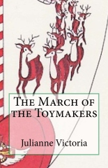The March of the Toymakers