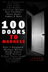 100 Doors To Madness