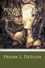 Poems Of Love And Light: